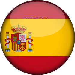 flag-3d-round-250.png
