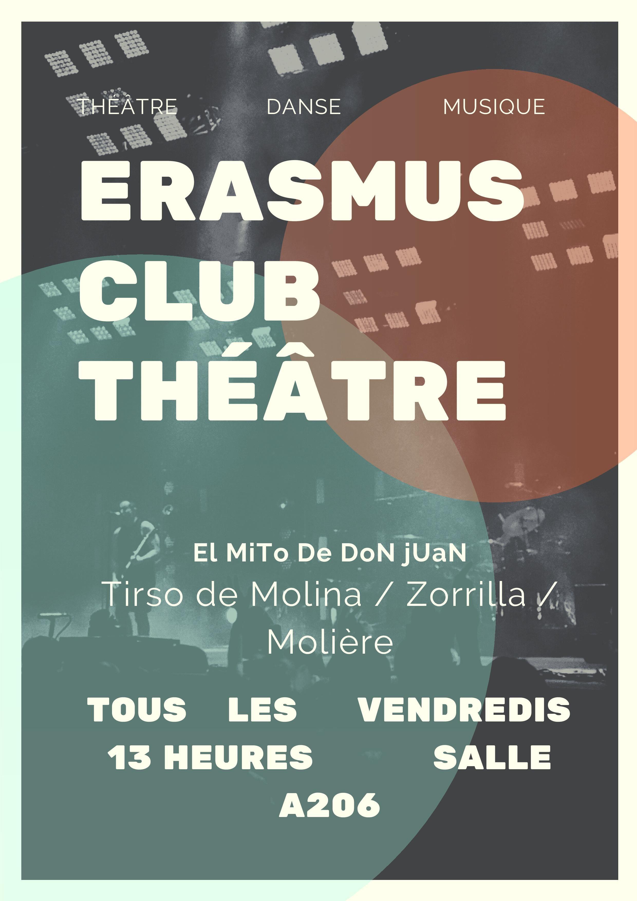 Erasmus club théâtre-page-001.jpg