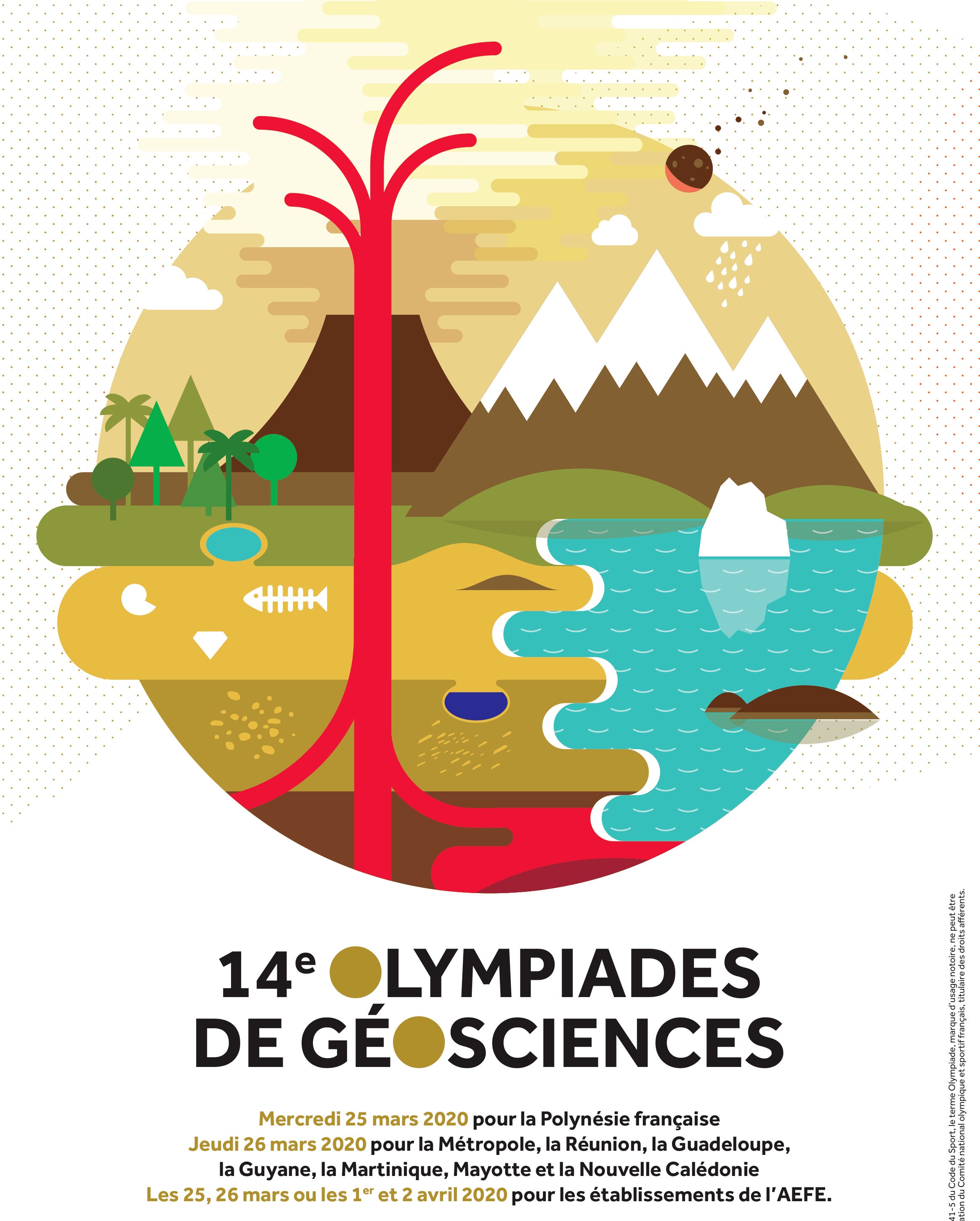 2020_olympiades_affiches_A3_Geosciences.png