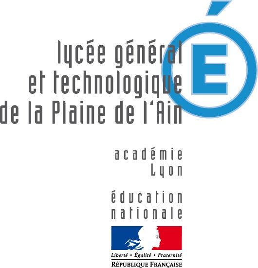 LGT-de-la-Plaine-de-l'Ain-4c.jpg