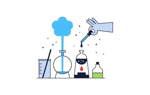 free-chemistry-vector.jpg