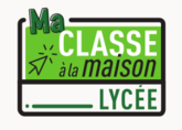 maclassemaison_lycee-transparent.resized.png