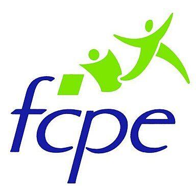 logo_fcpe1.jpg