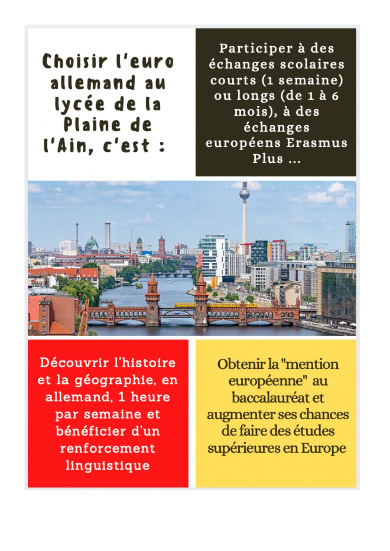 Affiche section euro allemand_page-0001.jpg