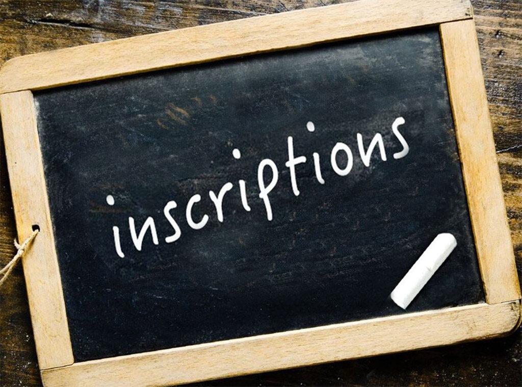 inscriptions.jpg