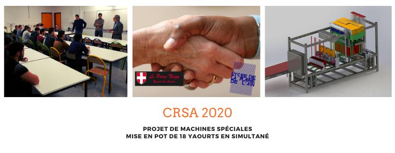 Partenariat CRSA 2020.png